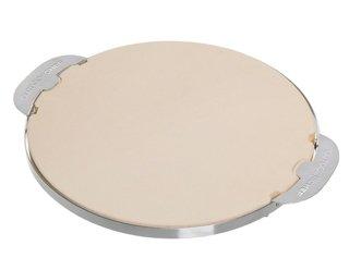 kamień do pizzy z uchwytem 32 cm - OUTDOORCHEF