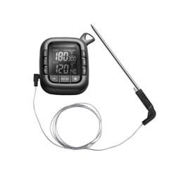 termometr  do grilla - GOURMET CHECK - OUTDOORCHEF