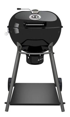 grill węglowy KENSINGTON 570 C - OUTDOORCHEF