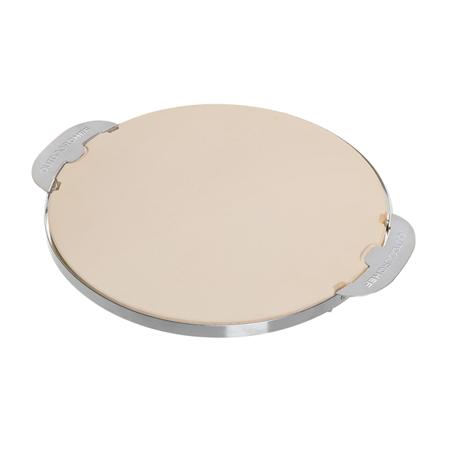 kamień do pizzy z uchwytem 41 cm - OUTDOORCHEF
